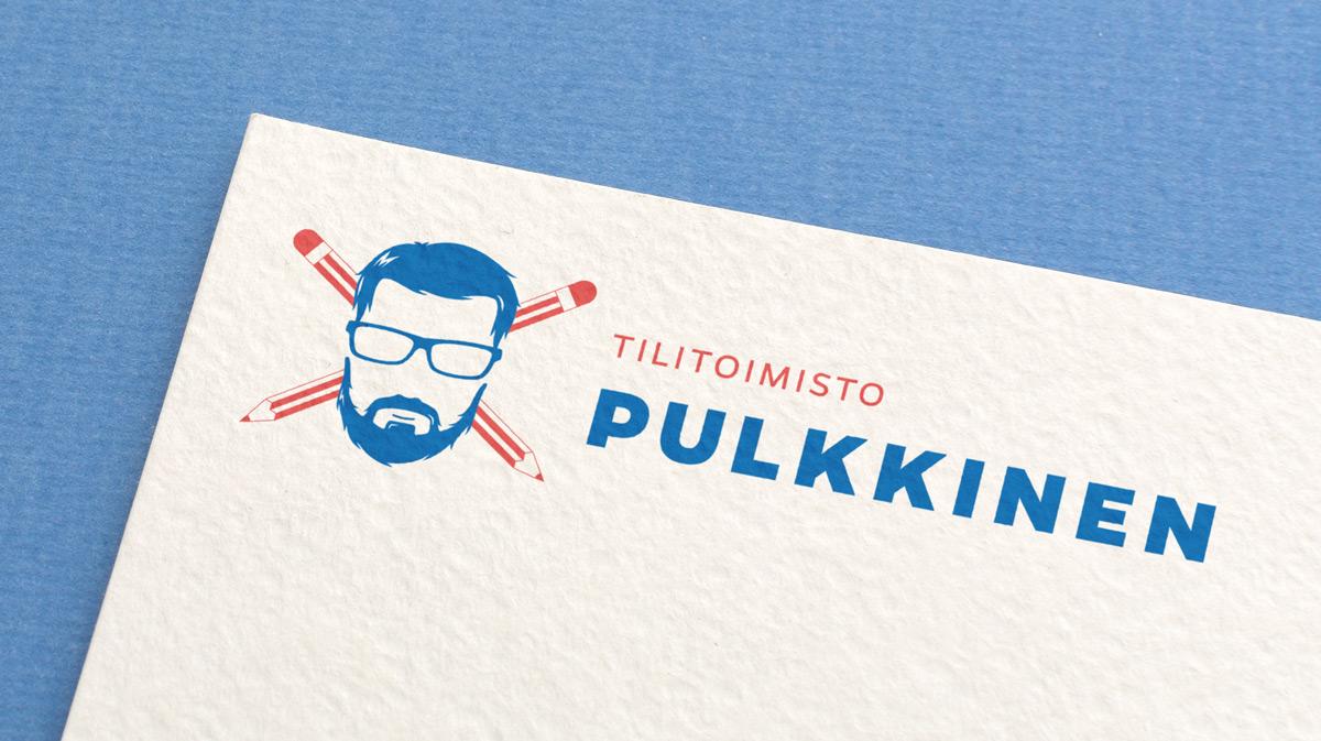 Tilitoimisto Pulkkinen